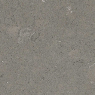 Fossil Gray Quartz